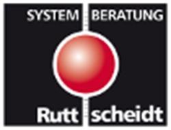 Ruttscheidt systemberatung troisdorf