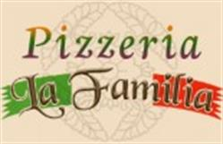 pizzeria la familia in oberhausen sterkrade mitte ffnungszeiten. Black Bedroom Furniture Sets. Home Design Ideas