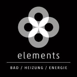 Heizungsbedarf Berechnen : elements stuhr heizungsbedarf sanit rbedarf einzelhandel ffnungszeiten ~ Themetempest.com Abrechnung