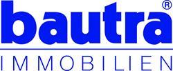 Bautra GmbH