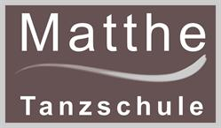 Crea Dance Club Tanzschule Thomas Matthe