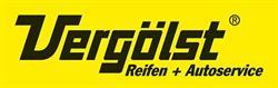 Vergölst GmbH