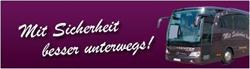 Keufen Reisen GmbH & Co. KG