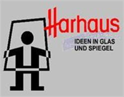 Glaserei Harhaus GmbH