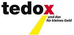 Tedox Teppich Domäne Berlin