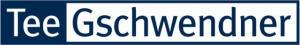 http://media.cylex.de/logos/6338/914/logo.jpg