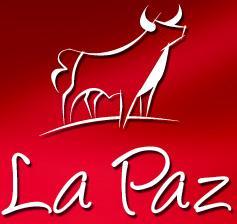 restaurant la paz inh denise klietz in dortmund mitte. Black Bedroom Furniture Sets. Home Design Ideas