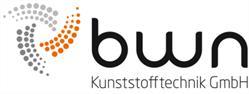 bwn Kunststofftechnik GmbH