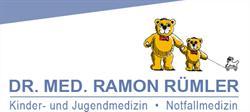Kinderarztpraxis Dr. Rümler