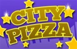 city pizza in castrop rauxel ffnungszeiten. Black Bedroom Furniture Sets. Home Design Ideas